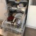 パナソニックのラクシーナに食洗機ミーレは取りつくのか。注意点や値段について